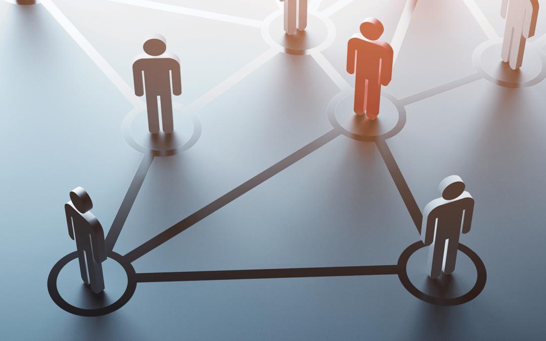 New Priorities: Recruitment, Yield and Retention